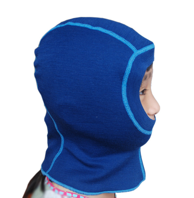 Aliexpress.com : Buy 100% Merino wool baby kids thermal ...