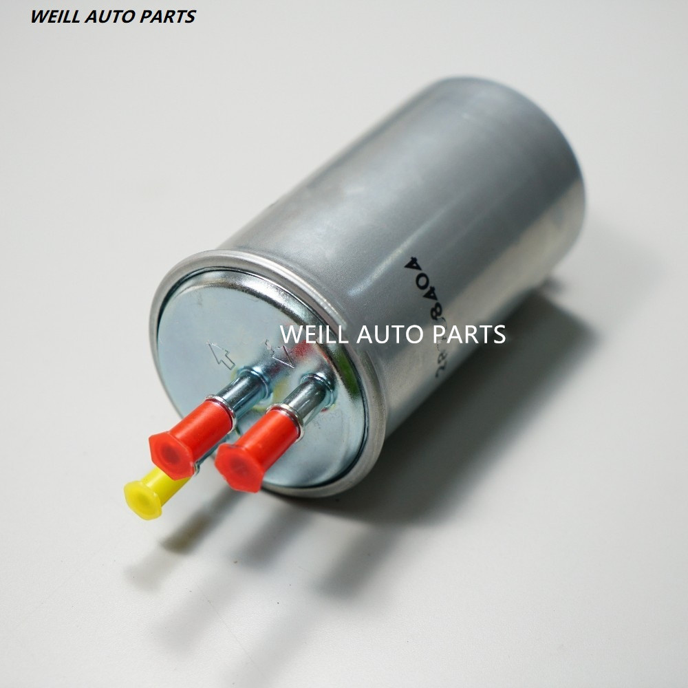 medium resolution of 1111400 ed01 1111401aed01 fuel filter fuel filter water level sensor for greatwall great
