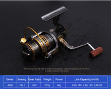Fishing Rod Combo Set 2.1m 2.4m 2.7m 3.0m 3.6m Telescopic Fishing Rod Full Kit Spinning Reel With Line Lures Hooks In Case