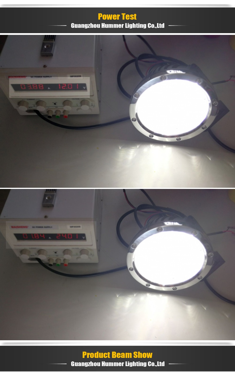 60W-led-offroad-light_04