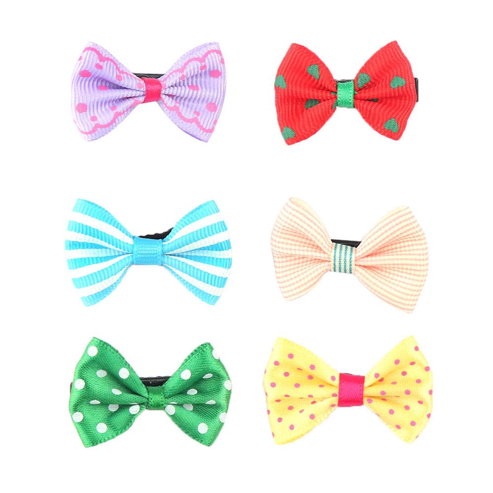 HTB19dZnRVXXXXcCXXXXq6xXFXXXg 12-Pieces Mix Colorful Fruit Flower Star Animal Fish Ribbon Heart Candy Hair Accessories For Girls