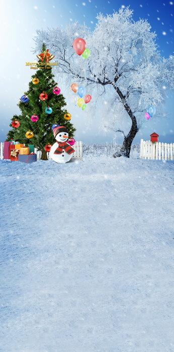 5x10ft  thin vinyl photography  Christmas background Computer Printed  children  Photography backdrops for Photo studio L-882 thin vinyl photography cloth computer printed children photography backdrops christmas theme background for photo studio st 756