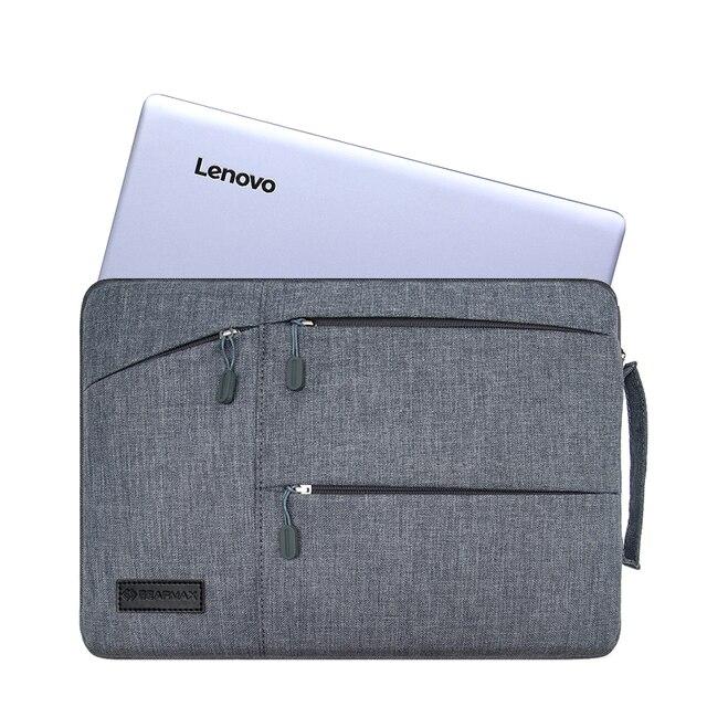 82664281e2 Nouveau sac à manches ordinateur sacs pour femmes pochette d'ordinateur 15  pouces pour Dell