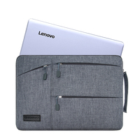 New Sleeve Bag Computer Bags For Women Laptop Bag 15 Inch For Dell HP Lenovo Acer