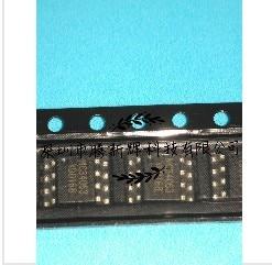 1000PCS/NEW MC34063A MC34063 SOP8 sod - 8 smd 34063 mc34063adrig sop8
