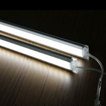 Relted Rigid Bar Light-220x220