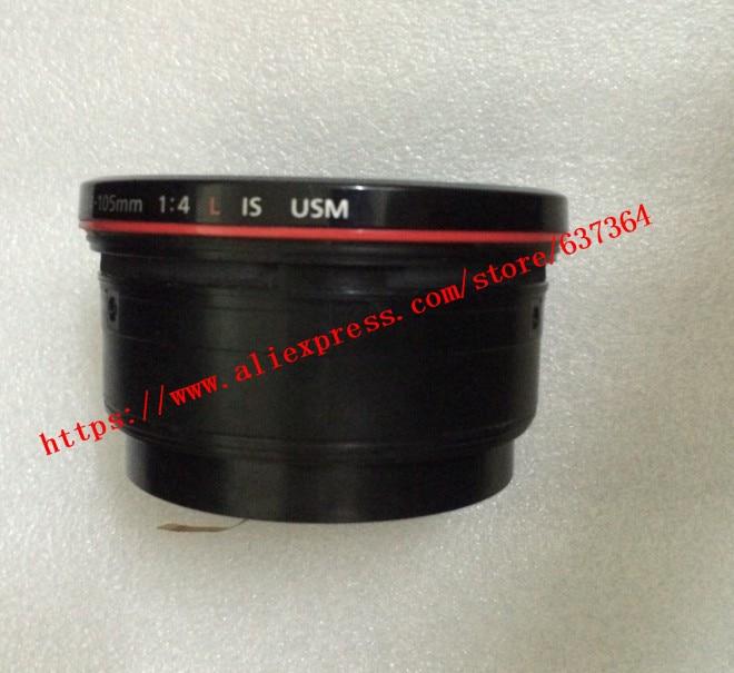 Nouveau pour Canon EF 24-105mm f/4L IS USM Canon assemblage FocusNouveau pour Canon EF 24-105mm f/4L IS USM Canon assemblage Focus