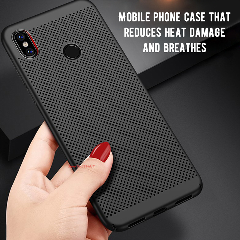 ultra-thin-hard-pc-phone-case-for-xiaomi-mi-9-8-a2-lite-a1-pocophone-font-b-f1-b-font-mi6-mi5-note-3-mi-5x-5s-5x-6x-heat-dissipation-cover