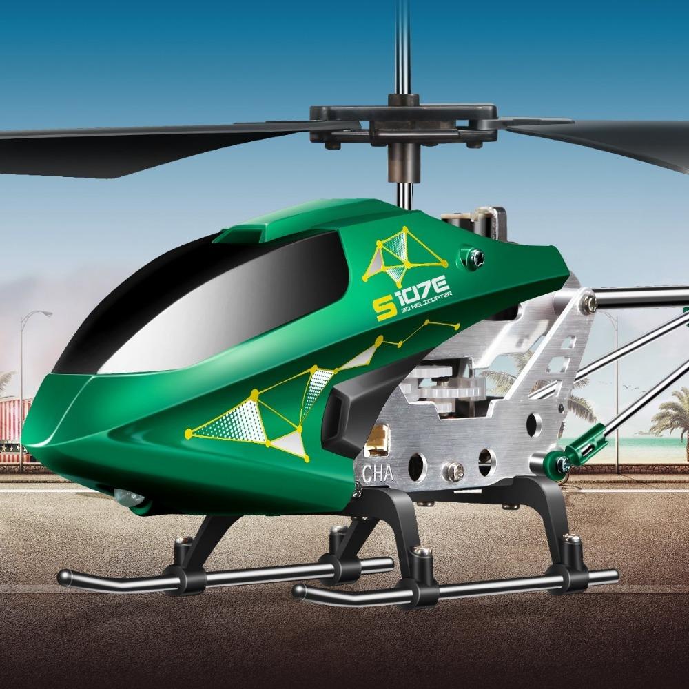 SelenTeks Rtf Quadcopter SYMA 2