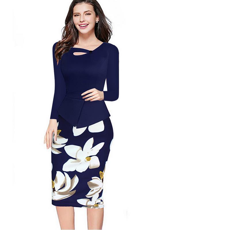 Lastest 25 Model Business Smart Dress Code Women U2013 Playzoa.com