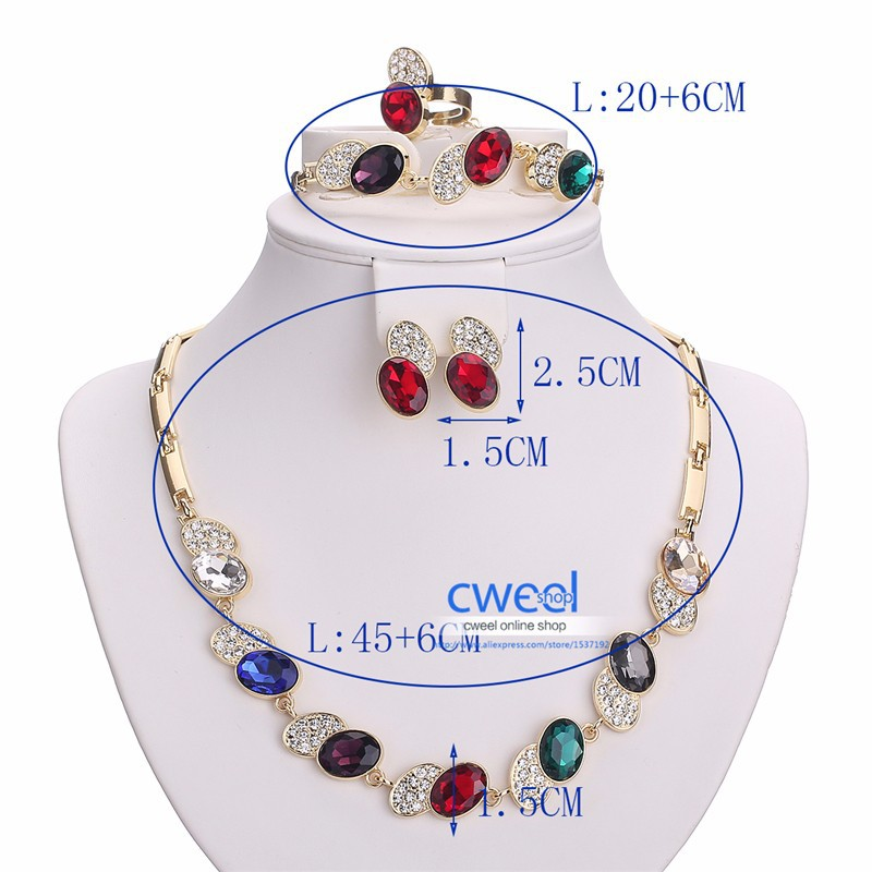 cweel jewelry sets (49)