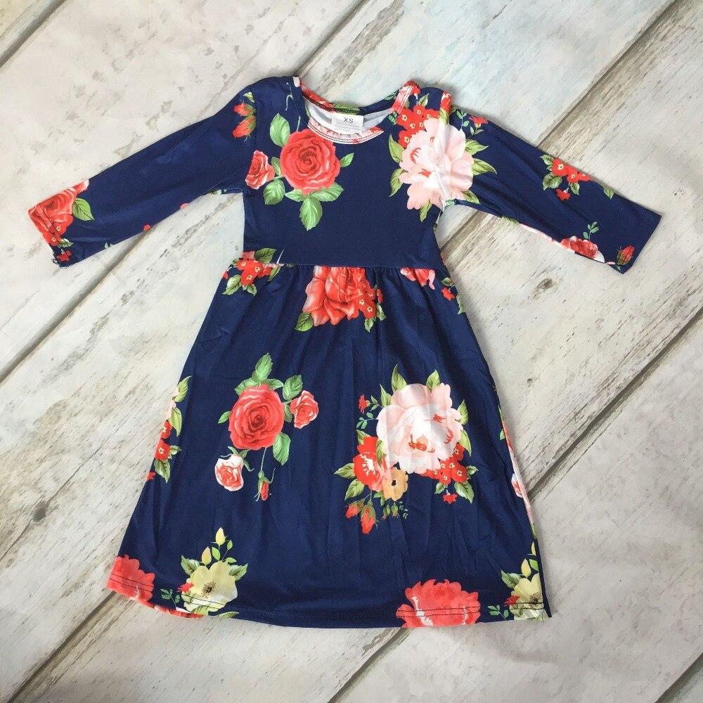 Buy Baby Girls Fall Winter Boutique Children Mom N Bab Girl Set Blue Flower Size 5t Qq20180827131559 Qq20180827131619 Qq20180913175359 Qq20180927161324 Meitu 1