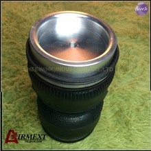 REAR air spring for ROEWE 350/ Air suspension Double convolute rubber airspring/airbag shock absorber