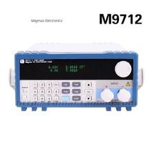 Programmable DC Electronic Load 0 30A 0 150V font b 300W b font AC110 220V font