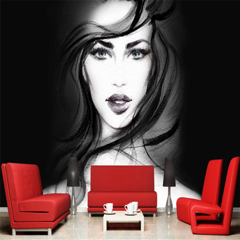 custom modern any size 3d high quality non-woven photo wallpaper mural portrait background wallpaper home decoe for study room custom modern any size 3d photo high quality non woven wallpaper 3d mural wallpaper background wall home decor for kitchen