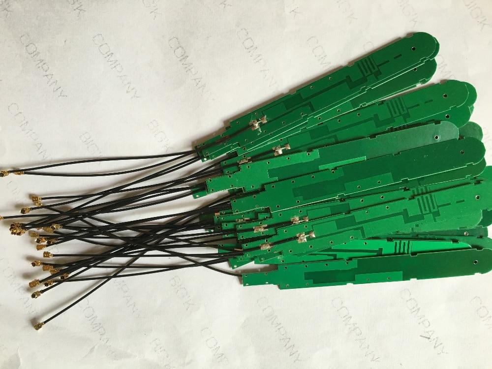 4G антенна суперсигнал встроенный для SIMCOM SIM7100E SIM7600CE SIM7100C SIM7100A SIM7100CE SIM7600C SIM7600E SIM5360E