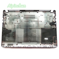 Aipinchun LCD Boton Cover Case For Dell Vostro 5439 5460 5470 5480 V5439 V5460 V5470 V5480