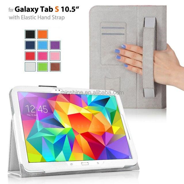 custodia tablet samsung s10
