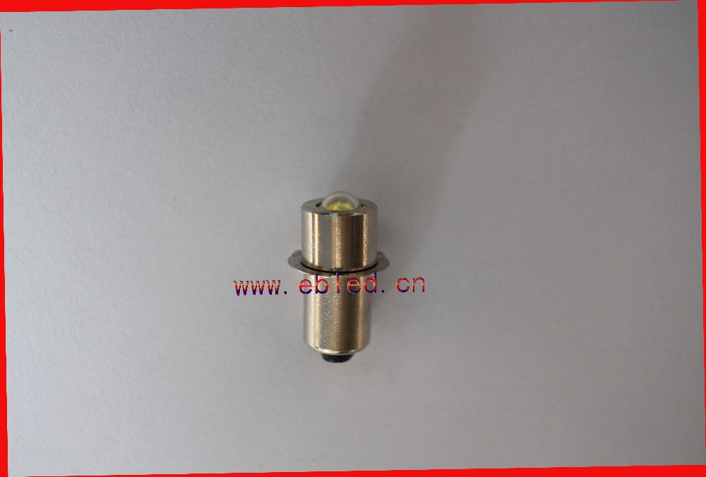 Popular 18v Flashlight Bulb Buy Cheap 18v Flashlight Bulb