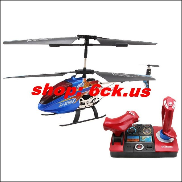 US $268 0 |World Rechargeable 2 4G remote control airplane model aircraft  quarter steering wheel console simulation model aircraft helicopt-in RC  Cars