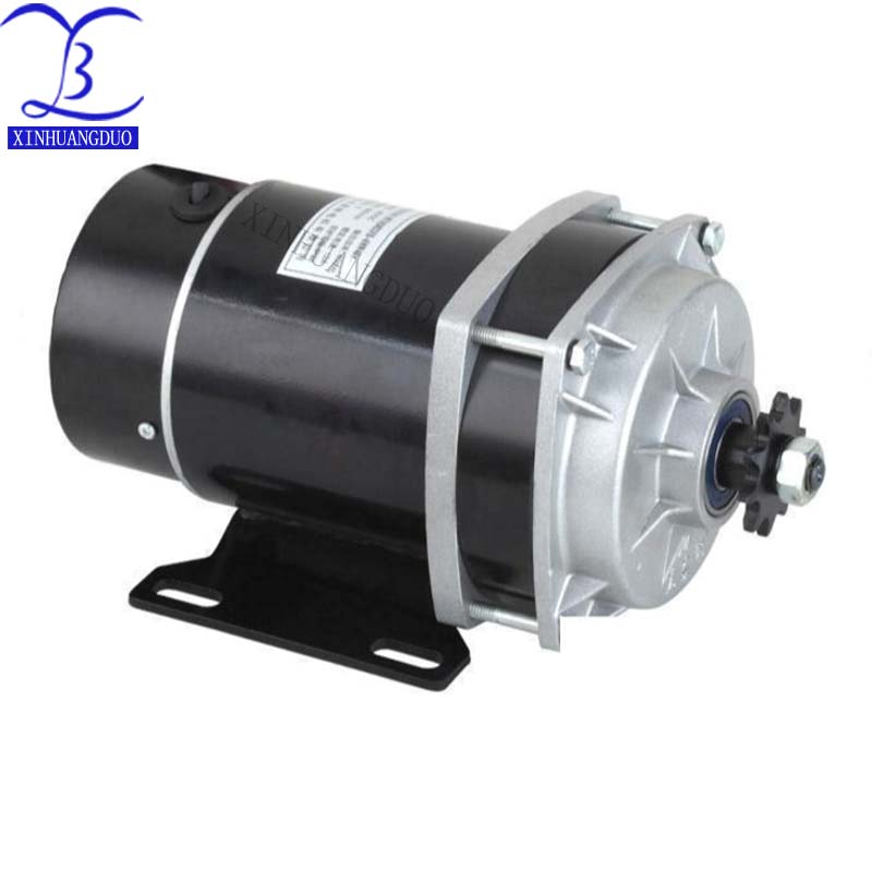 450w 24 V 36V 48V gear motor ,brush motor electric tricycle , DC gear brushed motor, Electric bicycle motor, MY1020ZXFH450w 24 V 36V 48V gear motor ,brush motor electric tricycle , DC gear brushed motor, Electric bicycle motor, MY1020ZXFH