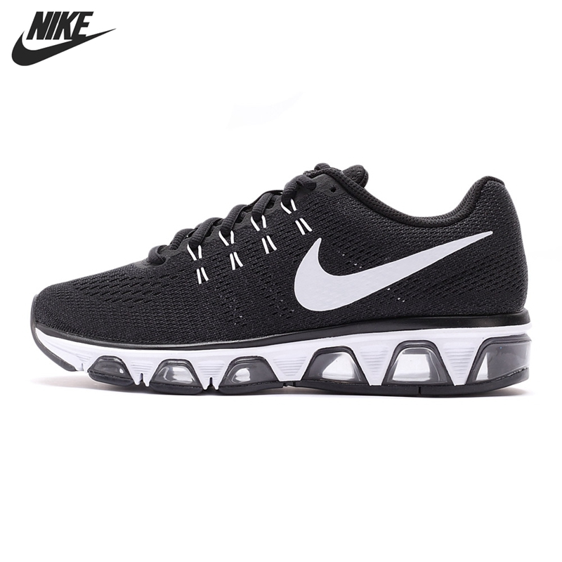 Elegant Original New Arrival 2016 NIKE AIR MAX Women39s Running Shoes Sneakers