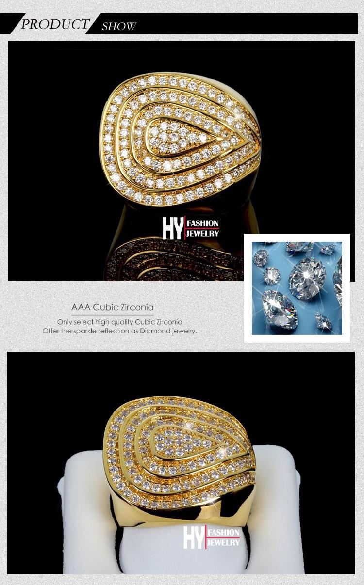 rings-HYSJ12549_02