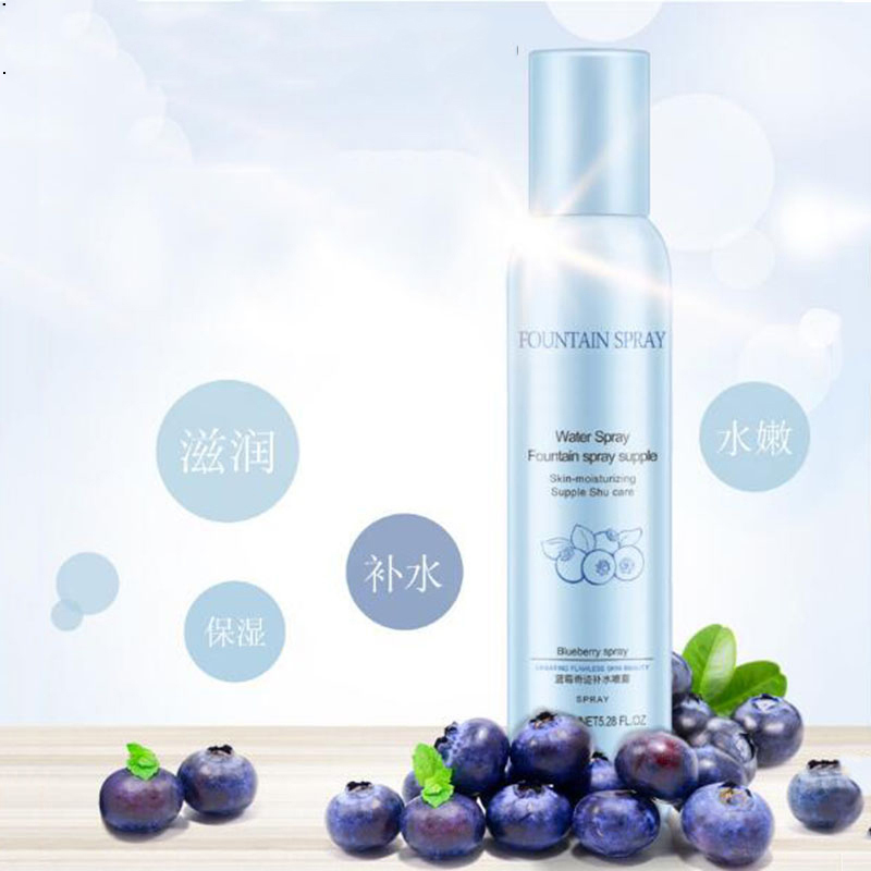 vitality water restoration Allergy toner replenishment radiation april Oily skin gel phyto body lotion face pm image