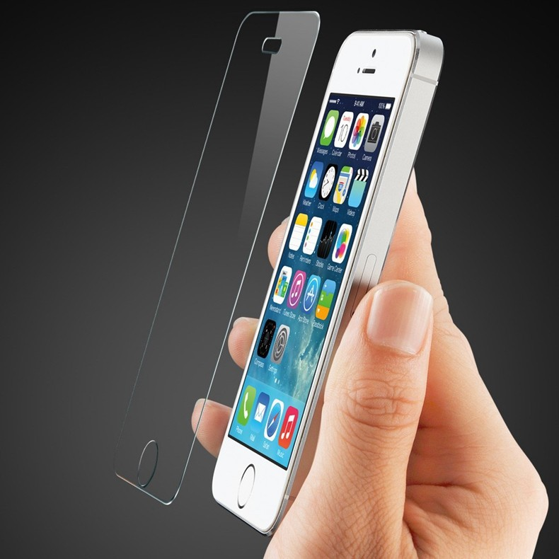 iphone_5s_screen_protector_glas_tr_nano_slim_2