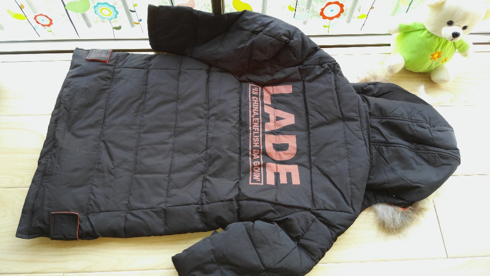 Big-Boys-Winter-Jackets-True-Fur-Hooded-Down-Coats-For-Boys-Thicken-Outerwear-Warm-Down-Parkas-Jackets-8-9-10-12-14-15-16-Years-5