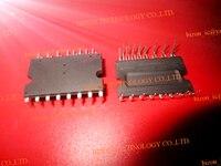 IGCM04G60HA NEW|new zimmerman|new store|new blackberry flip phone -