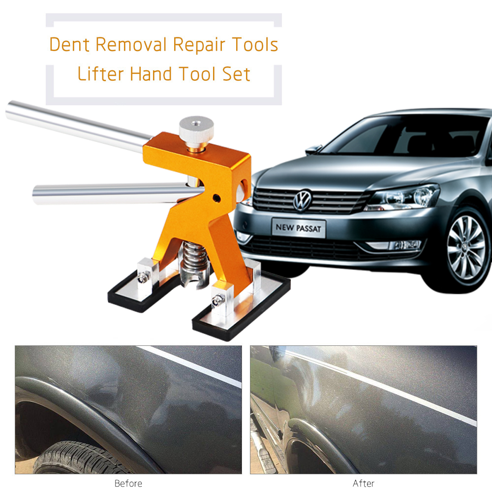 dent removal tools 3