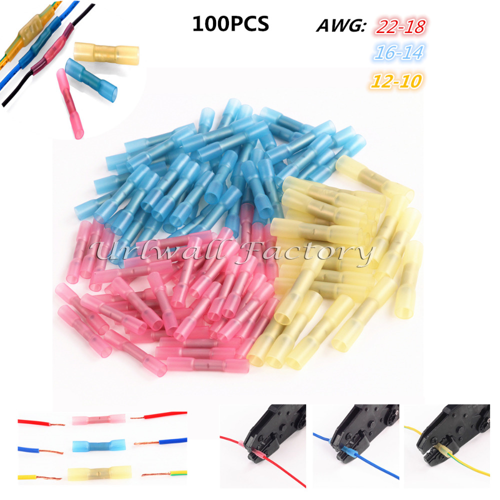 Amazing Bulldog Security Diagrams Small Guitar Toggle Switch Wiring Round Bass Support Vehicle Alarm Wiring Diagram Young Free Technical Service Bulletins Online DarkOne Humbucker One Volume Wiring 100PCS Heat Shrink Butt Crimp Terminals Red Blue Yellow Shrinkable ..