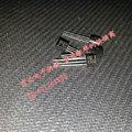 Free shippin 10pcs/lot LP2950ACZ-3.3 2950ACZ-3.3 LM2950 TO-92 three-terminal regulator new original