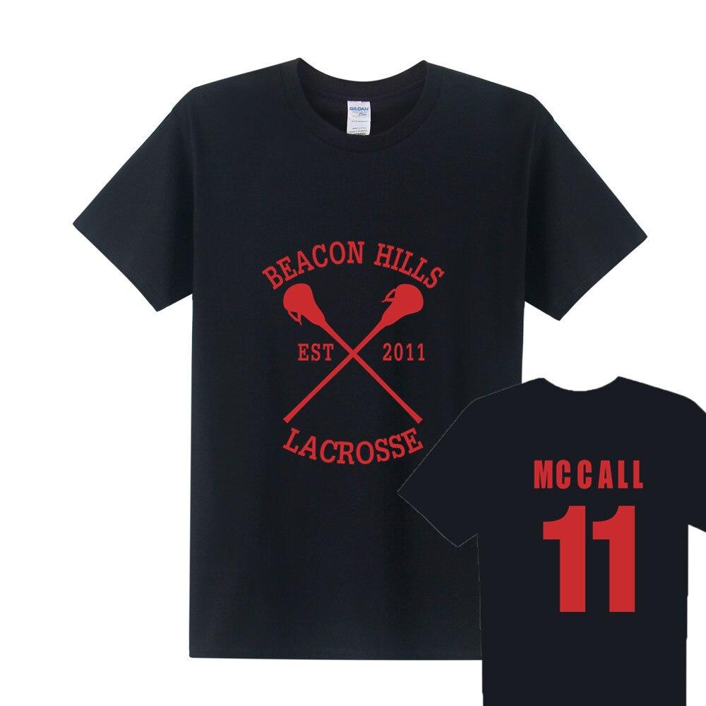 Online Get Cheap T Shirt Wolf Logo -Aliexpress.com | Alibaba Group