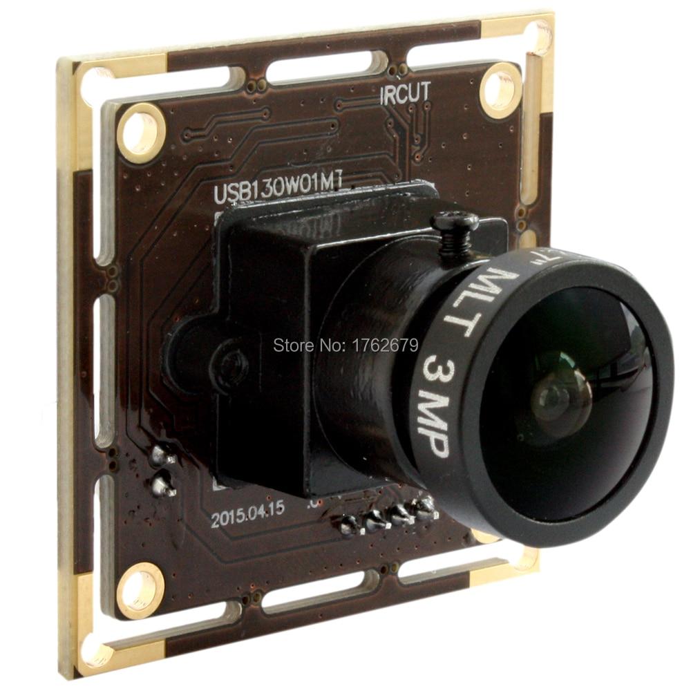170 degree fisheye lens 1.3megapixel 1280X960 MJPEG Aptina AR0130 monochrome pcb usb camera 1 3mp 960p low illumination 0 01lux usb camera cmos aptina ar0130 mjpeg camera module 180 degree fisheye lens usb webcam