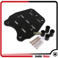For HONDA PCX 125 PCX 150 2014 2015 2016 2017 2018 Motorcycle Accessories Rear Luggage Rack Cargo Holder Shelf Panel