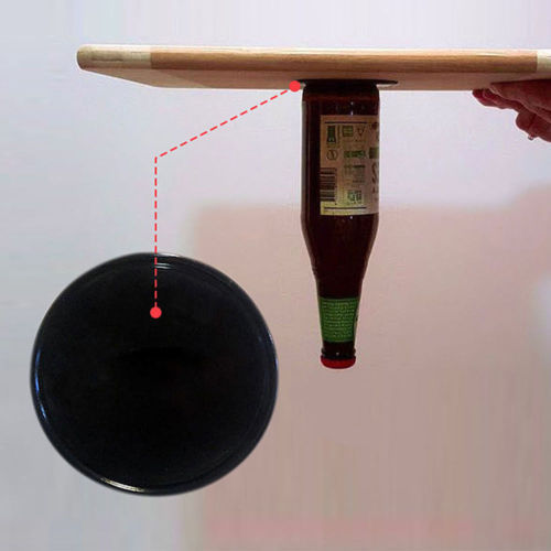 Good Quality Mats Silica Gel Magic Sticky Pad Table Decoration Anti Slip Non Slip Mat Hot