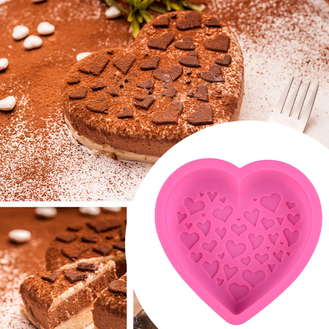 FILBAKE Cake Mould Big Shaped Silicone Cake Mold Baking Tools ... on cake shape, cake plane, cake green, cake moss, cake decorating supplies, cake fruit, cake form, cake moldings, cake design, cake black, cake food, cake ring, cake mix, cake yeast, cake die, cake crimpers,