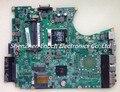 Для Toshiba Satellite L650 L655 материнской платы HM55 Интегрированы A000075380 DA0L6MB6G1