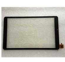 """Witblue Nuevo Para 10.1 """"Irbis TZ172 3G Irbis TZ 172 HXR Tablet panel de pantalla táctil Digitalizador Del Sensor de Cristal de reemplazo Envío Gratis"""
