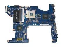 BA92-07546A BA92-07546B For Samsung RF511 RF411 RF711 Laptop motherboard hm65 ddr3 Socket pga989 With nvdia GeForce GT425M