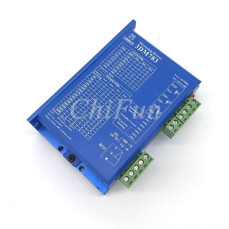 Ps222l-sop SMD Circuito Integrato SOP-14 ps222l