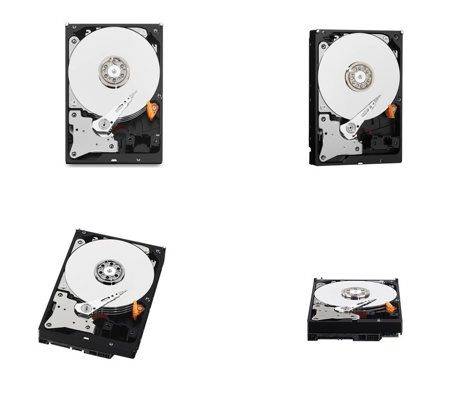 все цены на Desktop Computer Hard Disk Drive HDD 1TB 1000GB 64MB 7200rpm sata3 for CCTV DVR NVR Security System