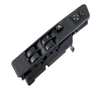Electric Power Window Switch for Mitsubishi Panero Pinin Montero IO H76W H77W 4G93 4G94 MR601856 auto switch