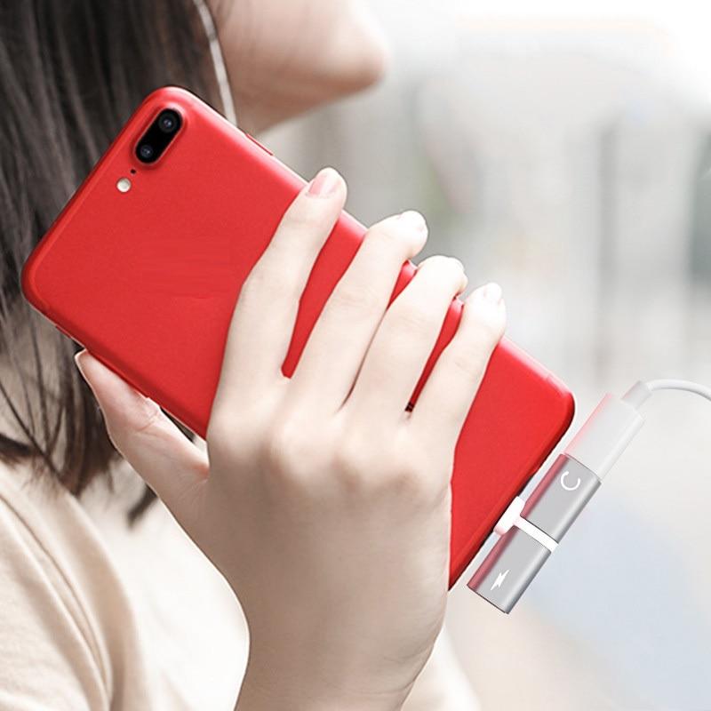 For-iphone-7-Audio-Adapter-Splitter-Double-Jack-Headphone-Earphone-Charging-Audio-Calling-Adapter-For-iphone (2)