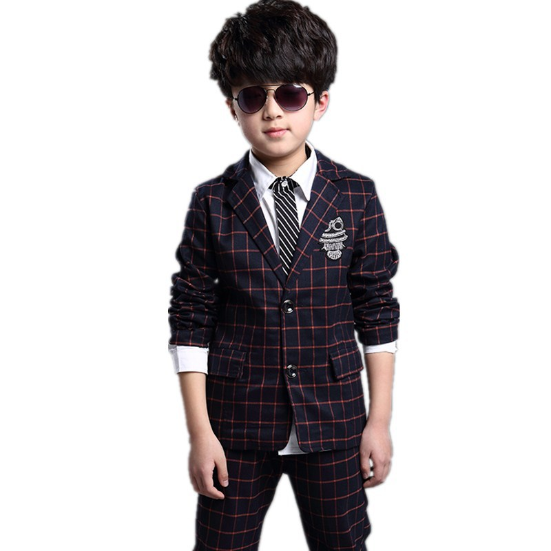 Find great deals on eBay for dress for boy. Shop with confidence.