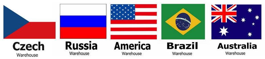 warehouse-house