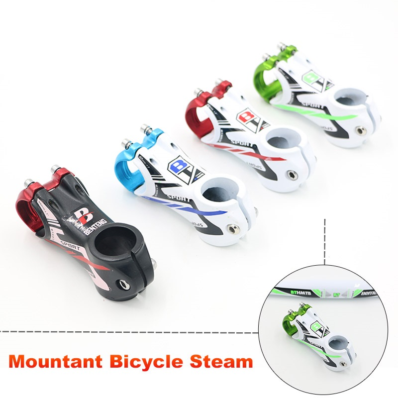 Online Buy Wholesale Mountain Bike Stem Height From China Mountain