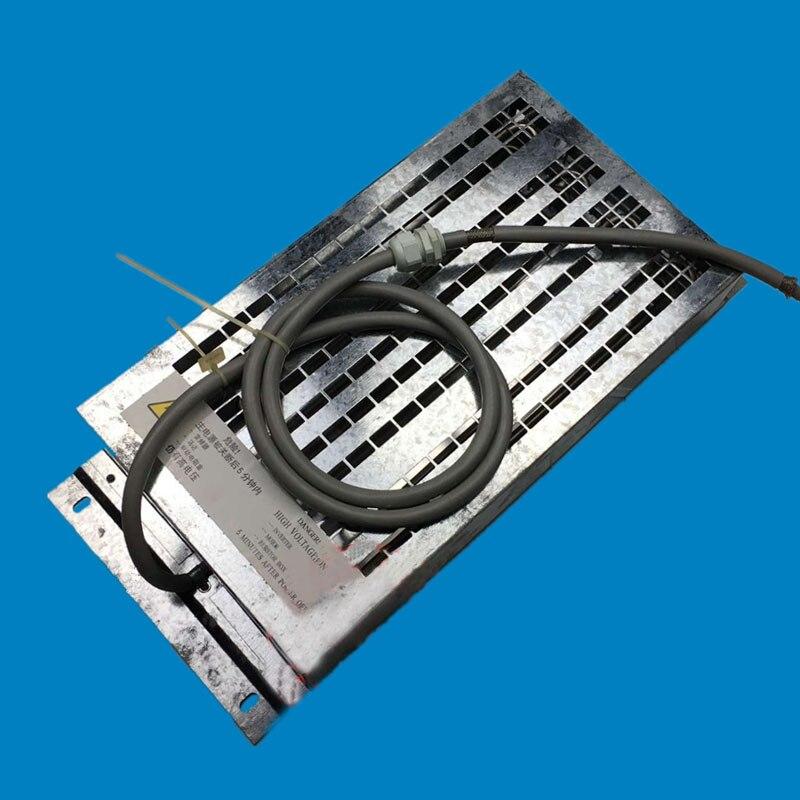 Discreet Kone Elevator Break Resistor Km769870g01 Km769870g02